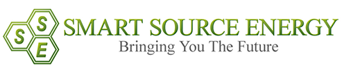 Smart Source Energy : Your #1 Source For Renewable Energy