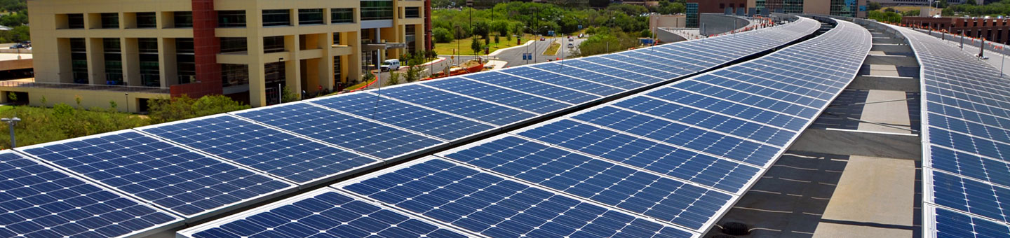 commercial-government-solar-power-solutions